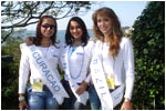 World Miss University