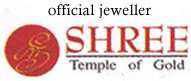 Shree Temple of Gold