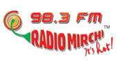 Radio Merchi