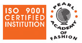 ISO 9001 Certified Instution